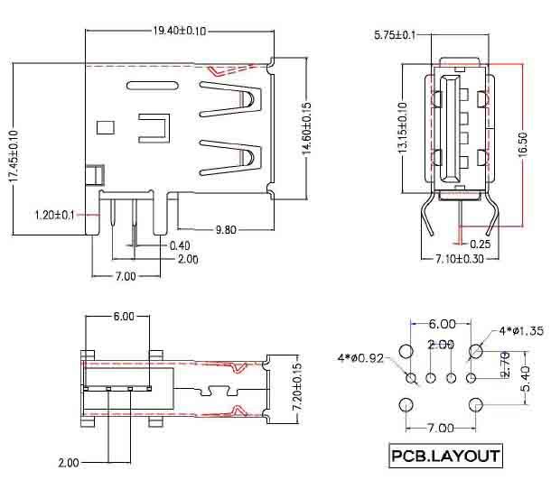 电路 电路图 电子 户型 户型图 平面图 原理图 620_532