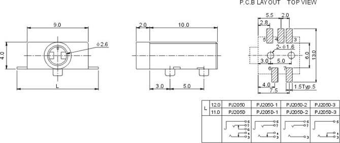 电路 电路图 电子 户型 户型图 平面图 原理图 670_283
